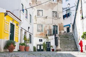 Hipsterskie miasta | TOP 5 Biuro podróży Goforworld by Kuźniar
