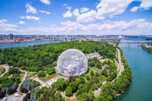 Dziwne budynki | TOP 7 Biuro podróży Goforworld by Kuźniar