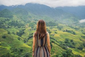Pracujesz zdalnie? Rzuć wszystko i jedź do Wietnamu! Biuro podróży Goforworld by Kuźniar