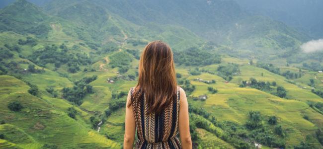 Światowe rządy namawiają do lokalnej turystyki Biuro podróży Goforworld by Kuźniar