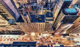 Wiza do USA? Pokaż Facebooka! Biuro podróży Goforworld by Kuźniar