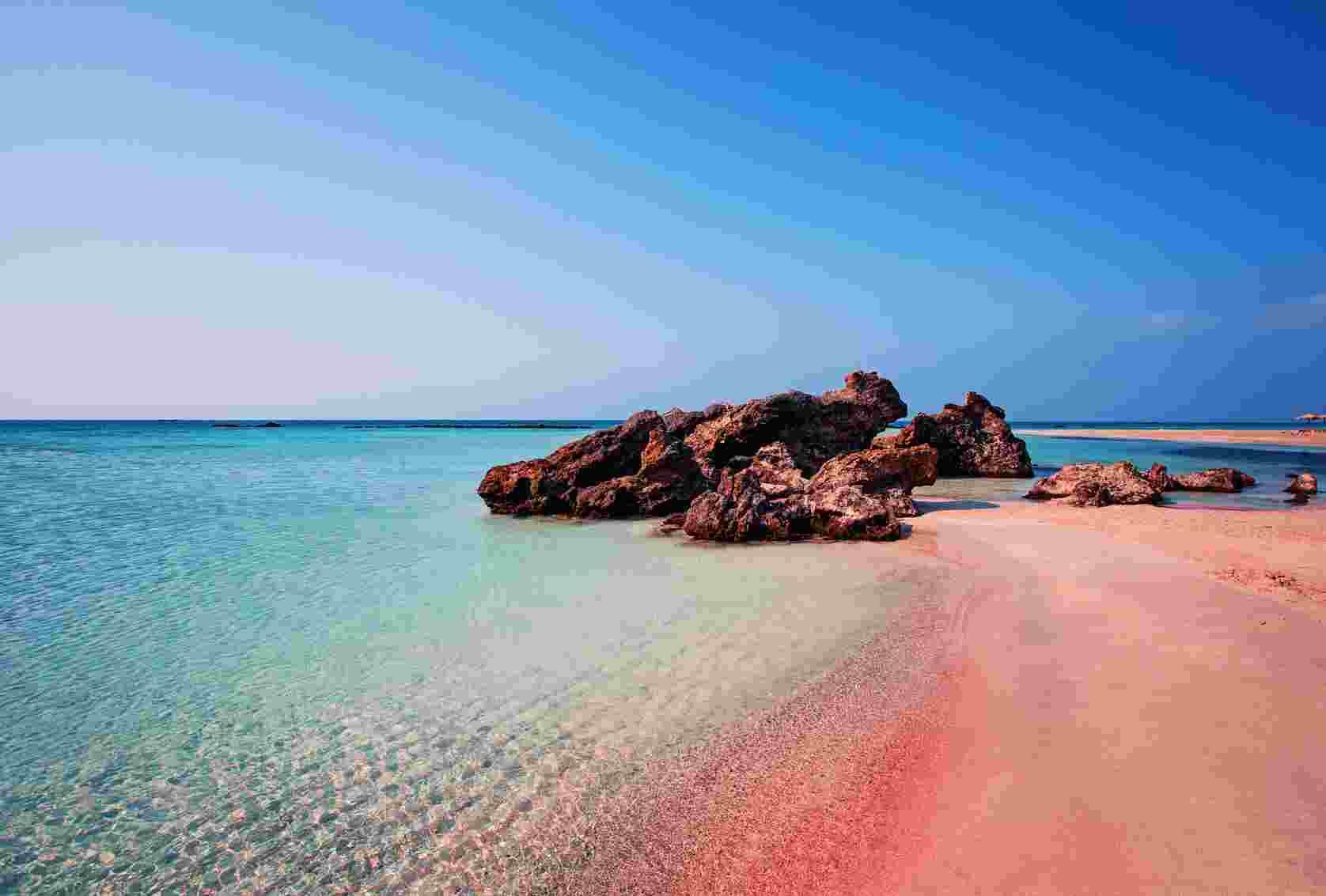 Najpiękniejsze plaże Biuro podróży Goforworld by Kuźniar