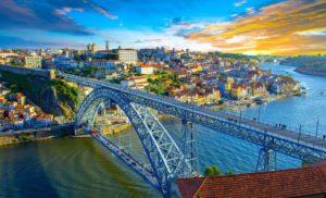 Porto Biuro podróży Goforworld by Kuźniar