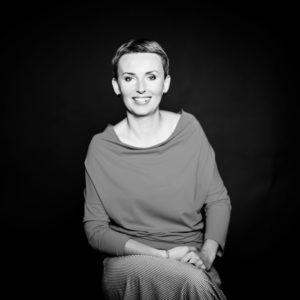 Iwona Bobrowska-Budny Biuro podróży Goforworld by Kuźniar