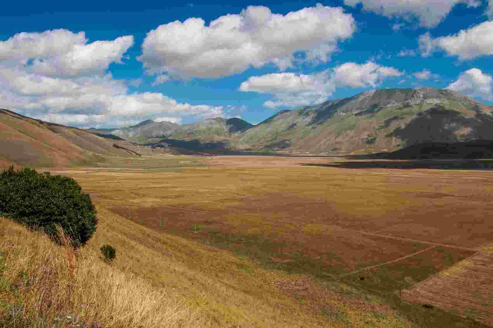 Góry Sibillini Biuro podróży Goforworld by Kuźniar