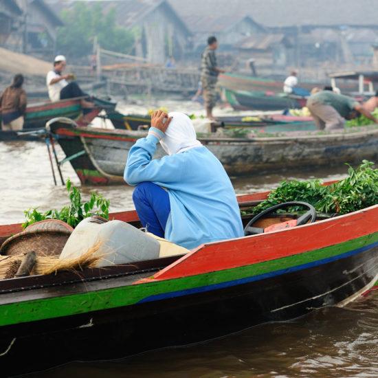 Indonezja Biuro podróży Goforworld by Kuźniar