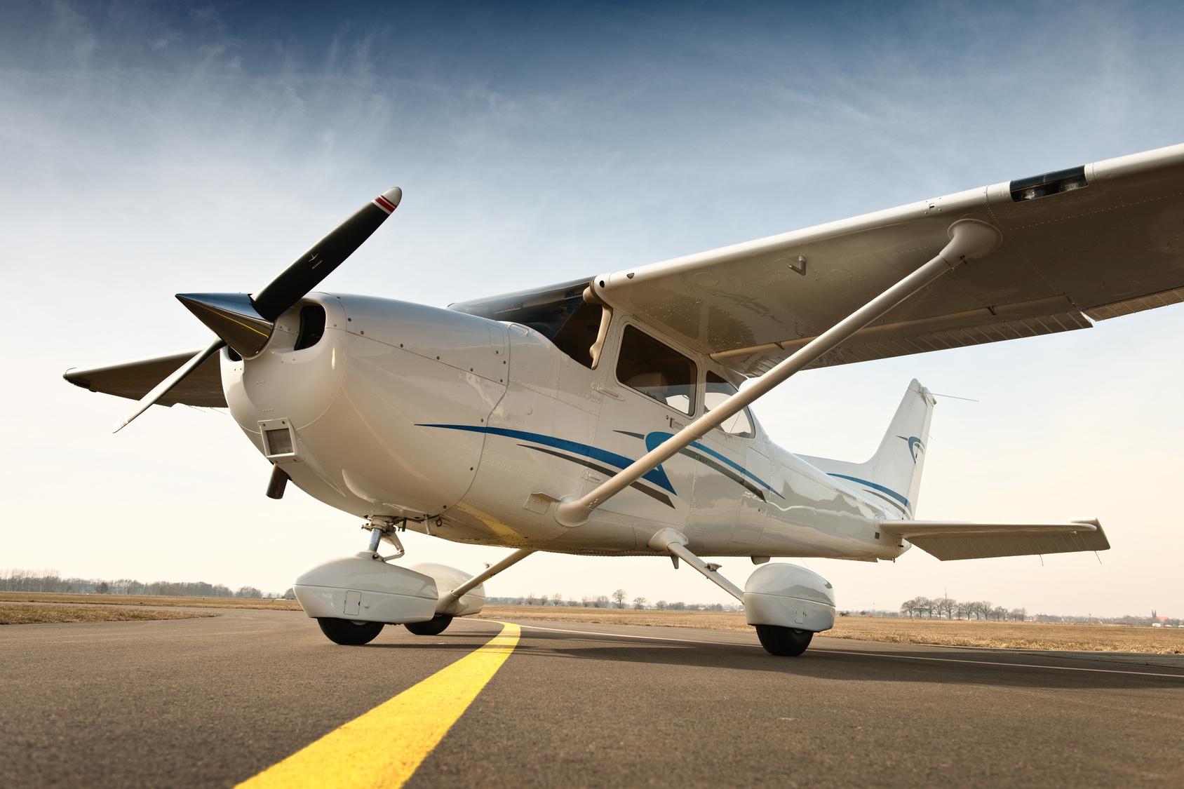 Lot wokół globu Biuro podróży Goforworld by Kuźniar
