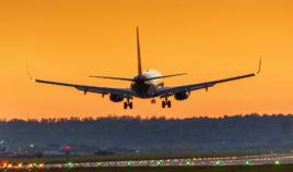 Najlepsze linie lotnicze na 2020 Biuro podróży Goforworld by Kuźniar