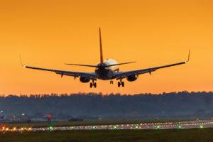 Najlepsze linie lotnicze | TOP 7 Biuro podróży Goforworld by Kuźniar