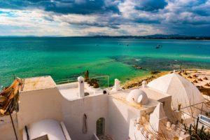 Tunezja | TOP 6 Biuro podróży Goforworld by Kuźniar