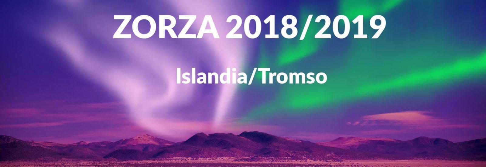 Islandia 🇮🇸 & Tromso 🇳🇴 Biuro podróży Goforworld by Kuźniar