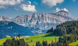 Europejskie szczyty Biuro podróży Goforworld by Kuźniar