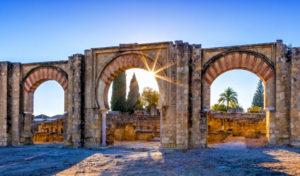 Armenia: chleb i wino Biuro podróży Goforworld by Kuźniar