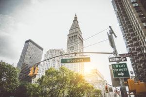 Rozrywkowe miasta USA | TOP 5 Biuro podróży Goforworld by Kuźniar