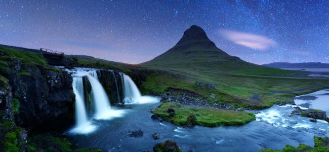Islandia od 15 czerwca otwiera granice Biuro podróży Goforworld by Kuźniar