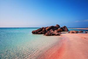 Samotność na wyspie Biuro podróży Goforworld by Kuźniar