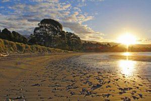 Nowa Zelandia, nowy dom Biuro podróży Goforworld by Kuźniar