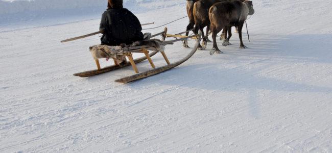 Królowie Uralu Biuro podróży Goforworld by Kuźniar