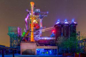 Zagłębie Ruhry | OnetOnTour Biuro podróży Goforworld by Kuźniar