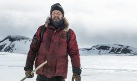 Arktyka Biuro podróży Goforworld by Kuźniar