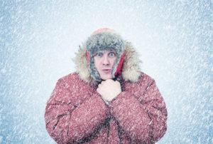 Jak się ubrać na Spitsbergen? Biuro podróży Goforworld by Kuźniar
