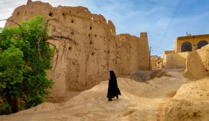 Kobiety Iranu Biuro podróży Goforworld by Kuźniar