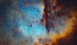 Prawdziwy kosmos Biuro podróży Goforworld by Kuźniar