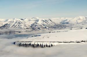Spitsbergen, czyli Arktyka w pigułce Biuro podróży Goforworld by Kuźniar