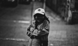 Kolumbia - im szybciej, tym taniej! Biuro podróży Goforworld by Kuźniar