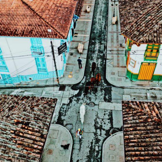 Kolumbia 🇨🇴 Biuro podróży Goforworld by Kuźniar