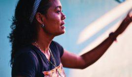 Kolumbia skradła serce | Galeria Biuro podróży Goforworld by Kuźniar
