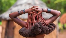 Namibia w kadrze Biuro podróży Goforworld by Kuźniar