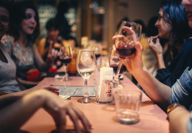 Śladem włoskiego wina Biuro podróży Goforworld by Kuźniar