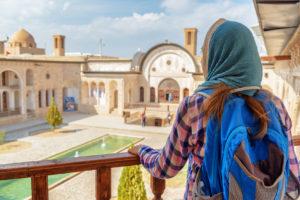 Iran: jak przygotować się do wyprawy? Biuro podróży Goforworld by Kuźniar