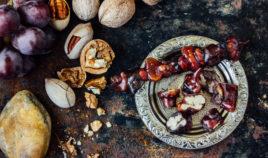 Armenia kulinarnie Biuro podróży Goforworld by Kuźniar