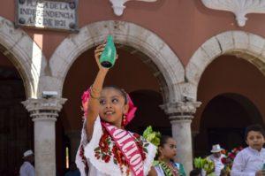 Meksyk tańczy Biuro podróży Goforworld by Kuźniar