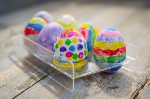 Wielkanoc po islandzku. Na słodko! Biuro podróży Goforworld by Kuźniar