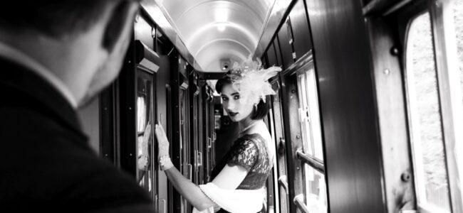 Niepokorne outsiderki Biuro podróży Goforworld by Kuźniar