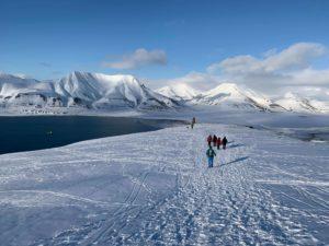 Spitsbergen na pożegnanie | GALERIA Biuro podróży Goforworld by Kuźniar