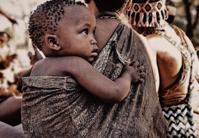 Namibia | GALERIA Biuro podróży Goforworld by Kuźniar