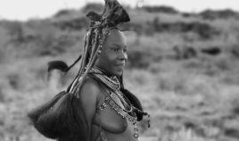 Najpiękniejsze kobiety świata Biuro podróży Goforworld by Kuźniar