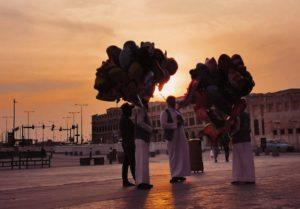 Africa Press Trip 2019 | Doha Biuro podróży Goforworld by Kuźniar