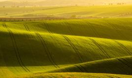 Czechy, zaskakujący kraj Biuro podróży Goforworld by Kuźniar