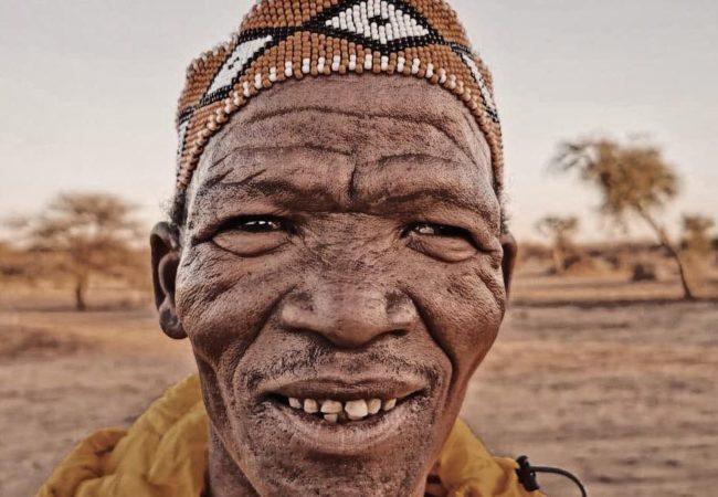 Robisz zdjęcia telefonem? | Konkurs Biuro podróży Goforworld by Kuźniar