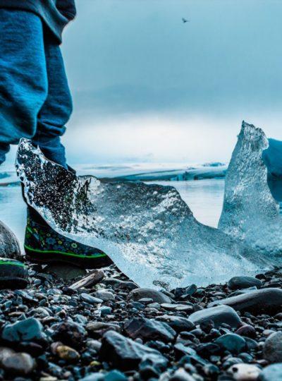 goforkids Islandia | Lato 2020 Biuro podróży Goforworld by Kuźniar