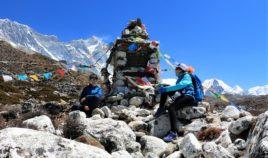 Od Beskidów po Himalaje Biuro podróży Goforworld by Kuźniar