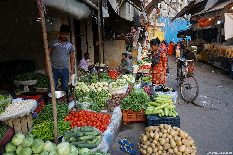 Zaćmienie Obrączkowe | Indie 🇮🇳 Biuro podróży Goforworld by Kuźniar