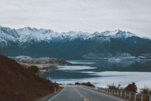 Ruszaj z nami na Alaskę! Biuro podróży Goforworld by Kuźniar