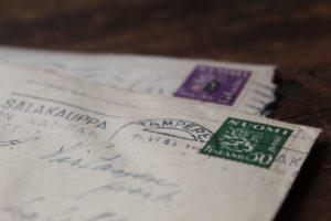 Najwyższy urząd pocztowy świata Biuro podróży Goforworld by Kuźniar
