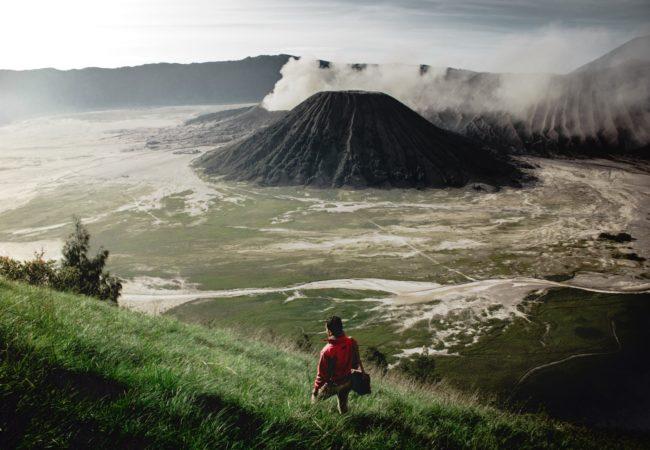 Spełnij marzenie o Indonezji! Biuro podróży Goforworld by Kuźniar
